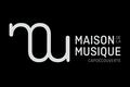 Les concerts à Le Garric en 2017